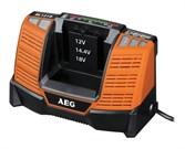 Зарядное устройство универсальное AEG BL 1218 (12-18 В, 30 мин.)