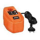 Зарядное устройство AEG LA 036