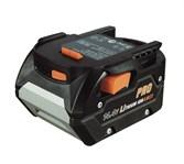 Аккумуляторная батарея AEG L 1430 R
