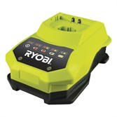 Зарядное устройство универсальное Ryobi BCL 14181 H
