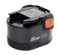Аккумуляторная батарея AEG B 1215 R (12,0 В, 1,5 Ач)