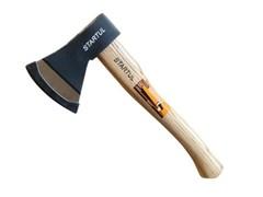 """Топор 1,25 кг. с деревянной рукояткой STARTUL """"MASTER"""""""