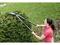 Ножницы для травы и живой изгороди FISKARS