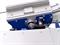 Приставка для изготовления пчелиных рамок РАМОК BELMASH BFD-01